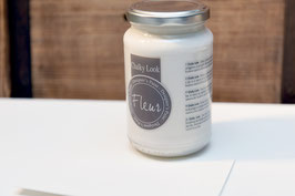 "To Do Fleur ""Sugar"" 330 ml oder 130 ml"