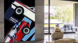 Wallpaper Lancia #1