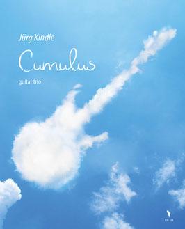 Cumulus (Book)