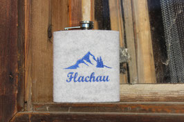 Flachmann Flachau