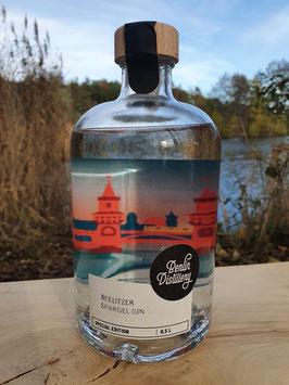 Beelitzer Spargel Gin