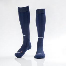 NIKE SX4120 FOOTBALL BLU