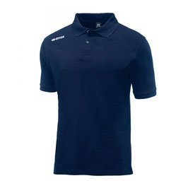 ERREA POLO TEAM COLOUR BLU