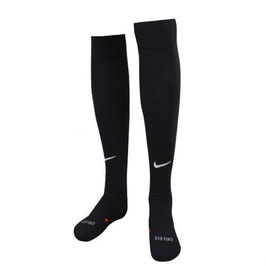 NIKE SX4120 FOOTBALL NERO