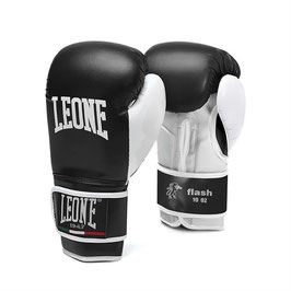 GN083-GUANTONI BOXE FLASH