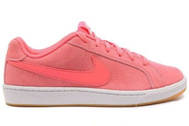 NIKE 916795 COURT ROYALE ROSA
