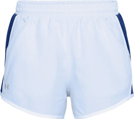 UA 1297125 FLY SHORT CELESTE