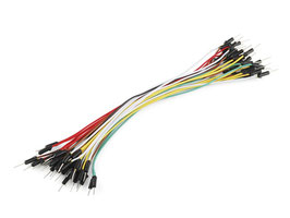 kit cable puente x30 und
