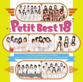 Petit Best 18