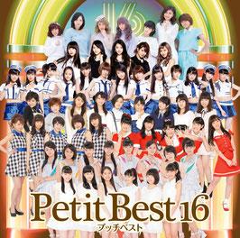 Petit Berst 16