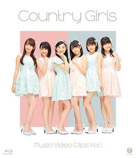 Alben von Country Girls