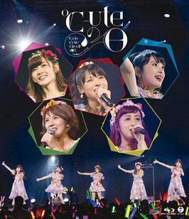 ℃-ute Cutie Circuit 2015 ~9gatsu 10ka wa ℃-ute no Hi~