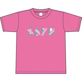 <SAYU> T-SHIRT