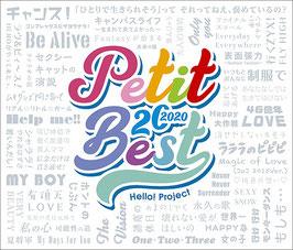 Petit Best