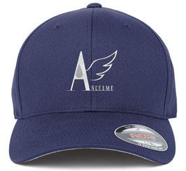 ANGERME BASEBALL-CAP
