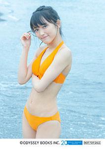 Minami Nomura Photobooks