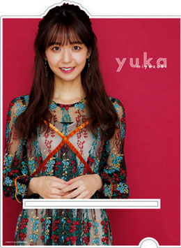 YUKA MIYAZAKI SMARTPHONE STÄNDER