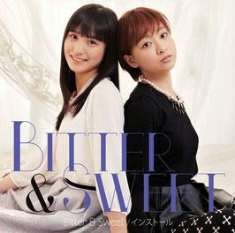 Bitter & Sweet / Install