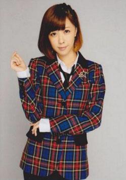 Towa no Uta Member Poster