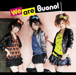 We are Buono!
