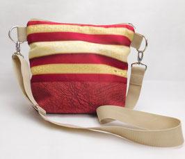 Handtasche Royal
