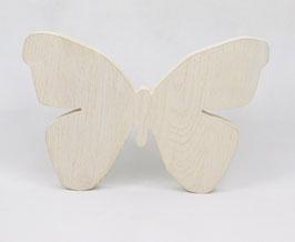 Schmetterling, groß