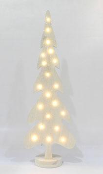 Tannenbaum 91cm