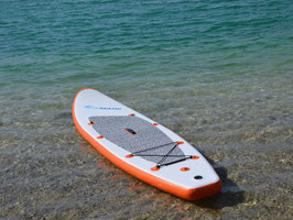 SUP Stand up Paddle Board VIAMARE 300 cm