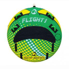 Spinera Flight 1-4; Tubes, Reifen, Wasserreifen, Schlauch, Wasserschlauch, aufblasbar, Wassersport, Bootfahren, Tubing Fun, Badeinsel, Lounge