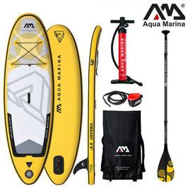 Aqua Marina Vibrant 244 x 71 x 10cm, SUP verschiedene Modelle