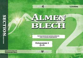 #2 AlmenBlech [SECTION]
