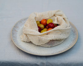 Obst- / Gemüsenetz S