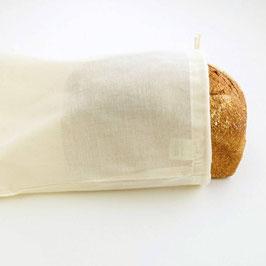 Universalbeutel L (Brotbeutel)