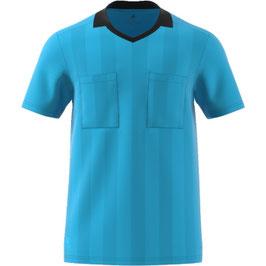 Referee trikot Blau
