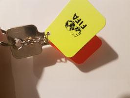 Fifa Schlüsselanhänger