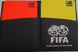 Fifa Kartenmappe Befüllt!!