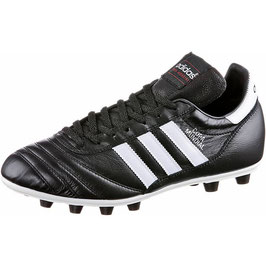 Chaussures de football Adidas Copa Mundial pour adultes