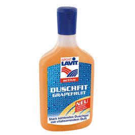 Duschfit Grapefruit 200 ml