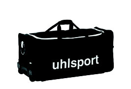 "Uhlsport teambag ""Basic Line"""