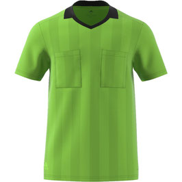Referee trikot  green