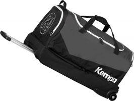 Kempa Trolley anthrazit/schwarz M, L oder XL