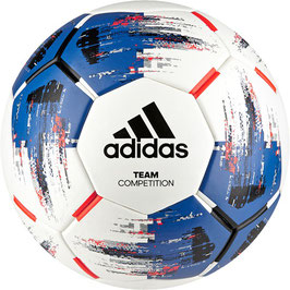 "Adidas® Fußball ""Team Competition"""