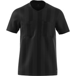 Referee trikot Black 2018