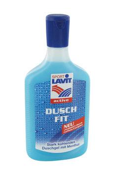 Duschfit  1000 ml