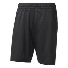Pantalon d'Arbitre Noir 2016/18