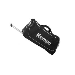 KEMPA Teamline Trolley