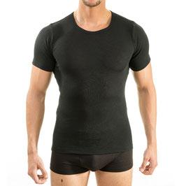 shirt multifonction