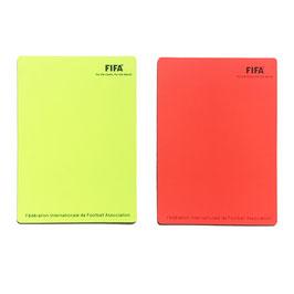 Fifa Karten Set