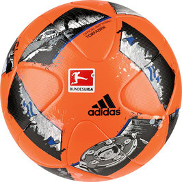 "Adidas® Fußball ""Torfabrik 2016 Winterball"" FIFA-zertifiziert"
