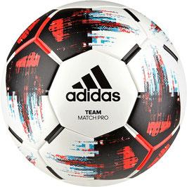 Adidas Fußball Team Match Pro Gr. 5